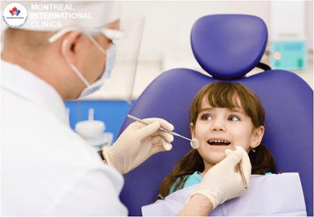 dubai dentist