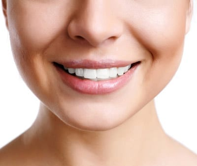 Cosmetic-Dentistry-dubai