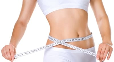 Liposuction-Surgery-dubai